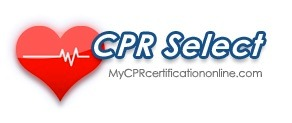 CPR Certification Course | First Aid Training - CPR Select Blog
