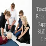 rsz_teaching_basic_life_support_skills_to_kids_1