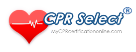 Online CPR Certification & First Aid Certification